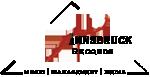 Innsbruck-Records