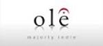 Ole-Logo