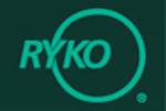 Rykodisc-Logo