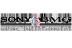 Sony-BMG_Logo