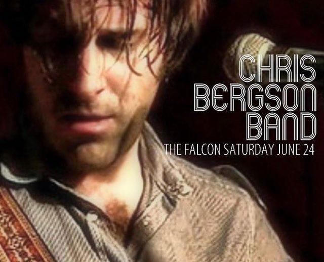 This Saturday June 24th at The Falcon in Marlboro NYhellip